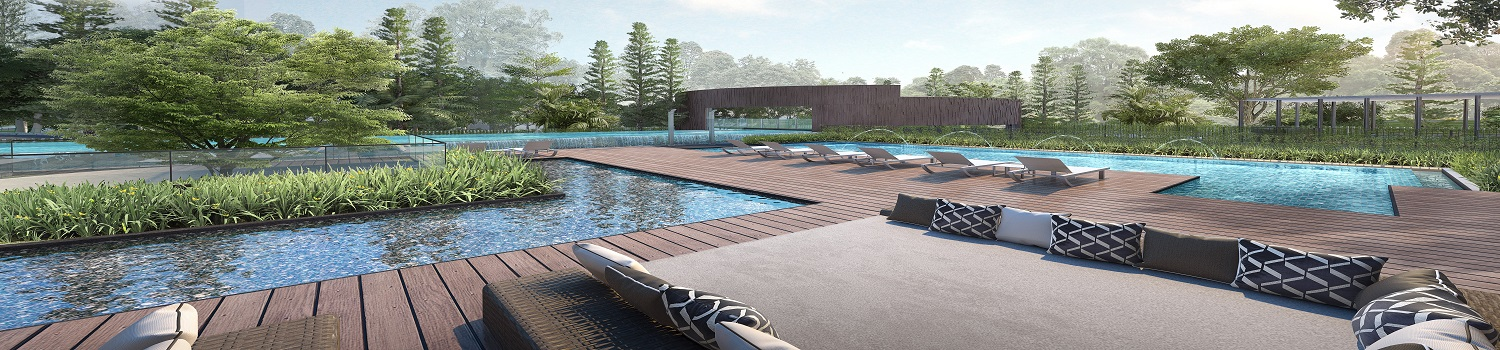 wilshire-residences-pool-deck-holland-singapore
