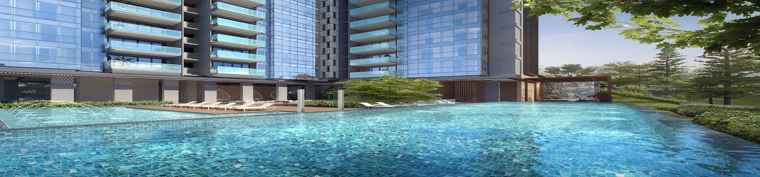 wilshire-residences-swimming-pool-holland-singapore