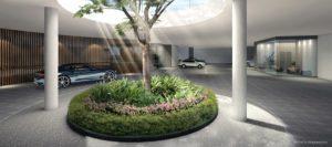 wilshire-residences-condo-singapore