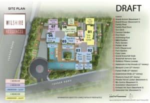wilshire-residences-draft-site-plan-singapore