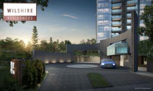 wilshire-residences-entrance-holland-singapore