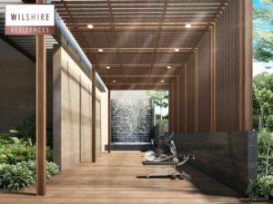 wilshire-residences-exercise-corner-holland-singapore
