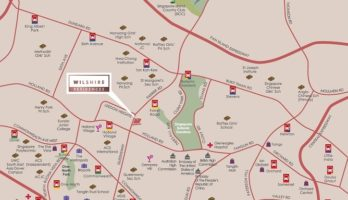 wilshire-residences-location-map-holland-singapore