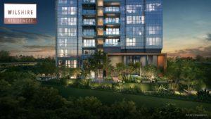 wilshire-residences-night-view-holland-singapore