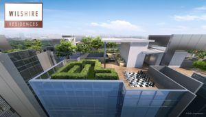wilshire-residences-roof-terrace-facilties-holland-singapore