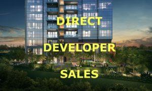 wilshire-residences-showflat-holland-singapore