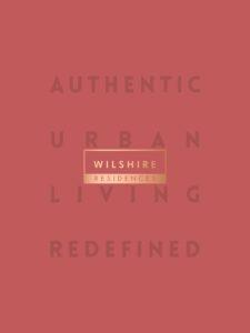 wilshire-residences-e-brochure-cover-singapore