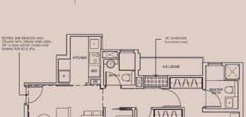 wilshire-residences-floor-plan-2-bedroom-+-guest-type-b2-g-singapore