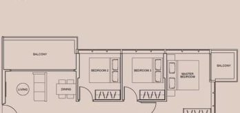wilshire-residences-floor-plan-3-bedroom-type-c1-singapore