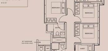 wilshire-residences-floor-plan-4-bedroom-+-guest-type-d-g-singapore